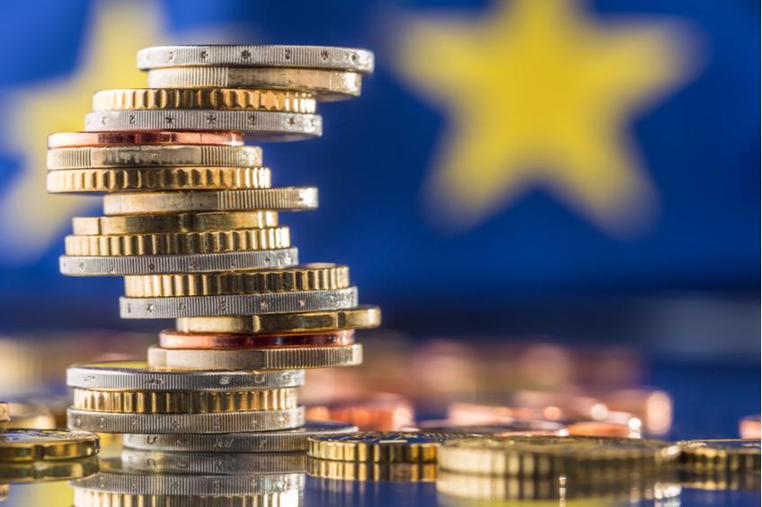 evropska unie sankce